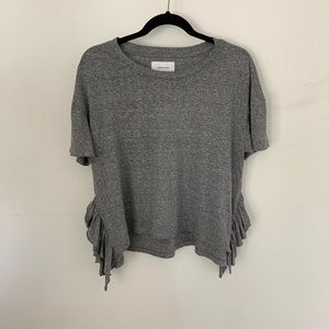 Current Elliot T Shirt